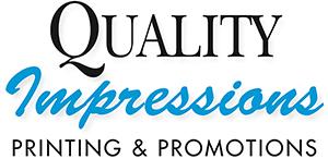 Quality Impressions